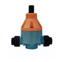 injection valve  agitator manufacturer